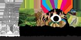 AIOC 2018, Coimbatore