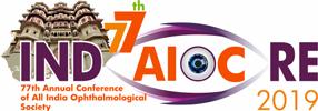AIOC 2019, Indore