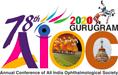 AIOC 2020, Gurugram